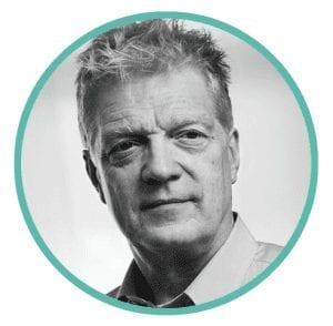 17_Sir Ken Robinson