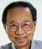 Dr. Jordan Tang