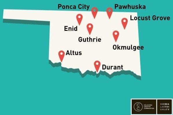 OCC-Map 01:08:18