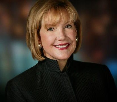 Jeanette Elliott
