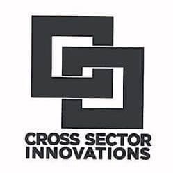 Cross Sector Innovations