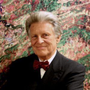 Robert A. Hefner, III