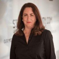 Susan McCalmont