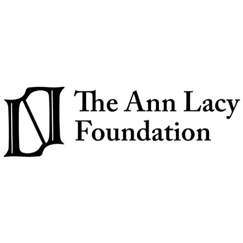 Ann Lacy