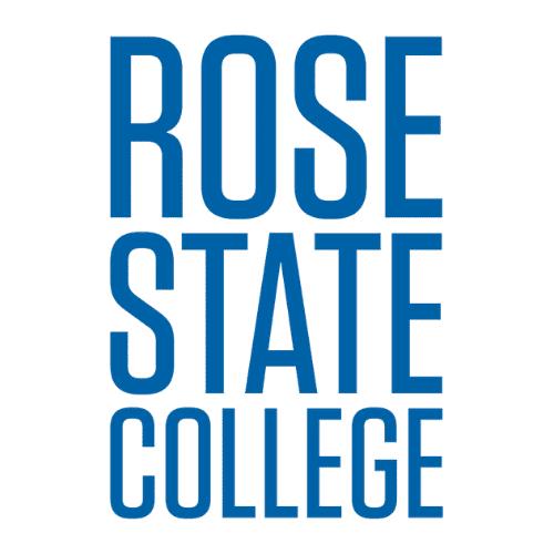 RoseState