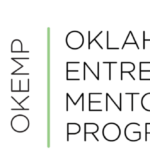 OKEMP Logo