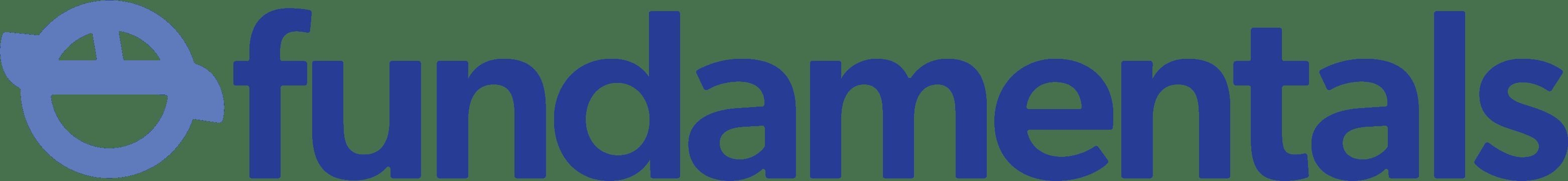 Fundamentals Logo