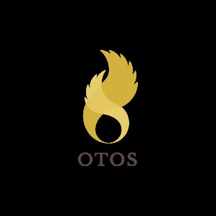 Otos_logo_vf_RGB-06